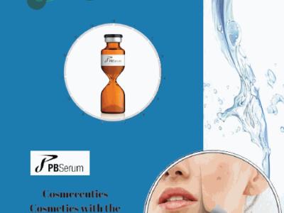 C001-Facial Skin Care Specialist Certification